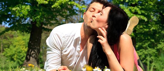Dating flirt schweiz